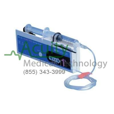Smiths Medical Sims MS16A
