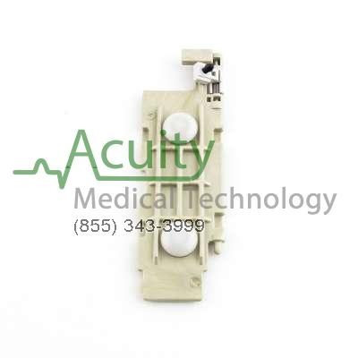 Carefusion Alaris System LVP 148438-100