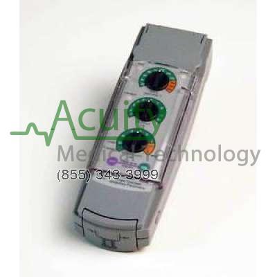 External Pacemaker