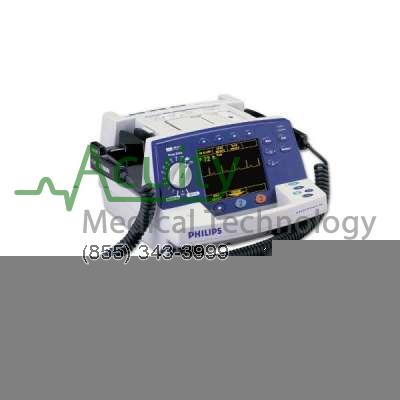 Philips HeartStream XL M4735A