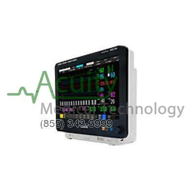 Philips IntelliVue MX800 865240
