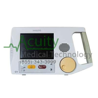 Philips SureSigns C1 SureSigns C1