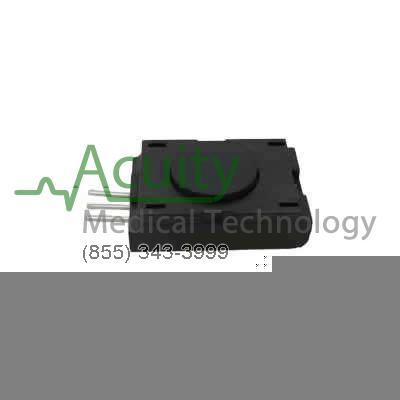 Alaris System LVP