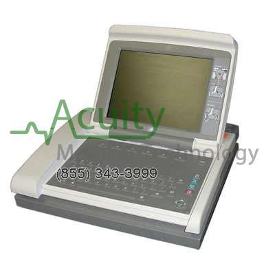 Mac 5000