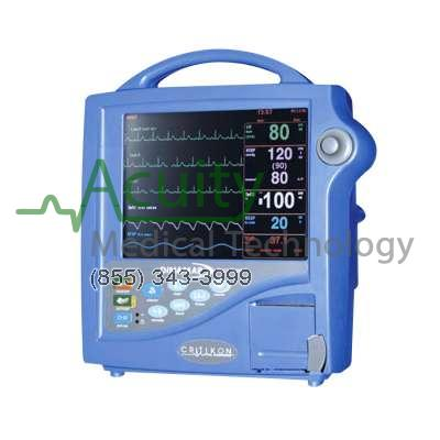 GE Dinamap Pro 1000 2019761-001