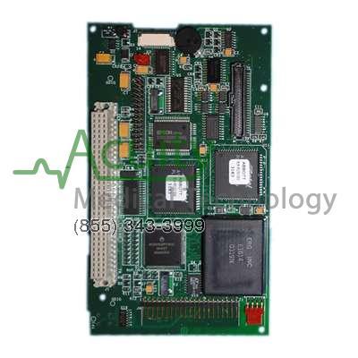 Hospira Plum A+ 810-95007