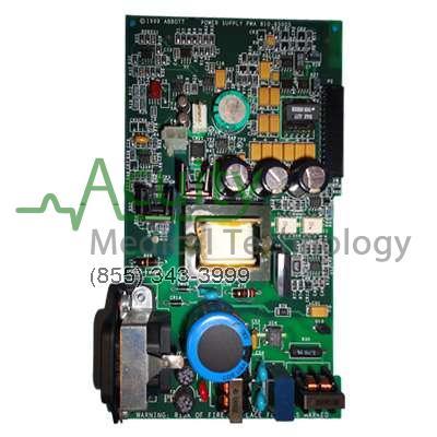 Hospira Plum A+ 810-95005