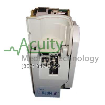 Hospira Plum A+ 855-95004-003