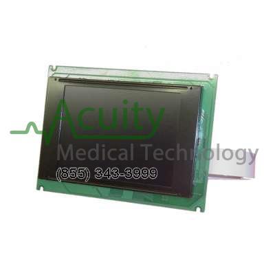 Carefusion Alaris System 147079-100