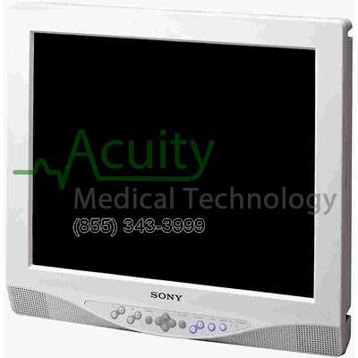 Sony LMD-181MD LMD-181MD